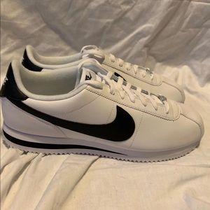 Nike Cortez Size 12